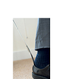 Telescopic Shoe Horn