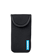 Neoprene Protective Pouch 5inch