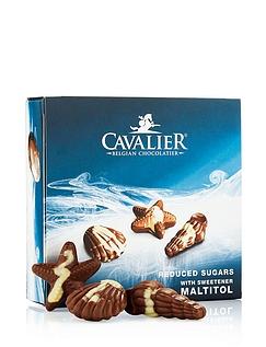 Cavalier Belgian Chocolates