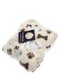 Fleecy Pet Blanket