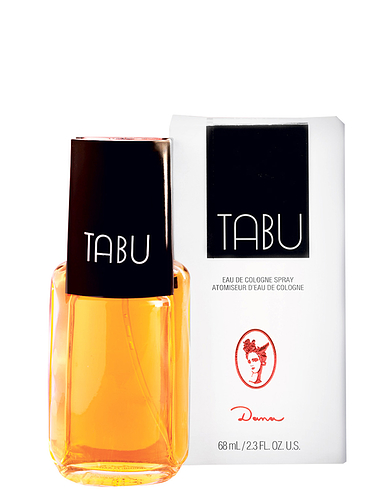 Dana Tabu