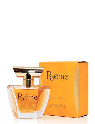 Poeme L'Eau De Parfum From Lancome
