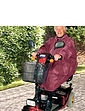 Scooter Coverall