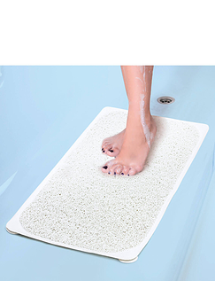 Sure Step Bath Mat