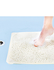 Sure Step Shower Mat
