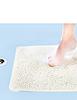 Sure Step Shower Mat