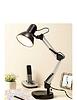 Table Hobby Lamp