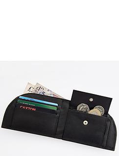 Trouser Wallet