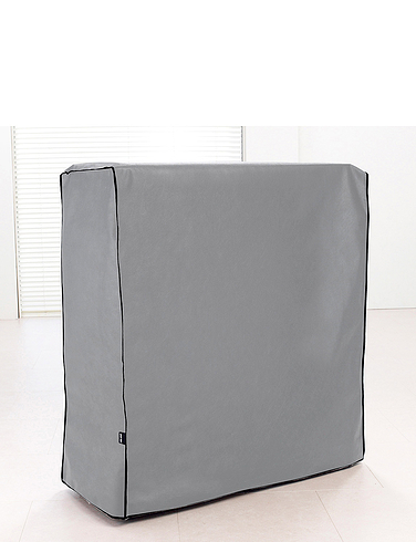Advanced Storage Cover