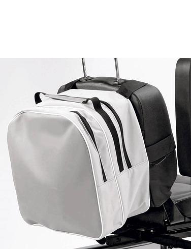 Scooter Back Bag