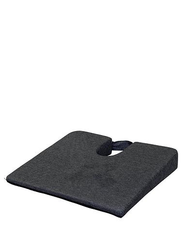 Coccyx Wedge Cushion