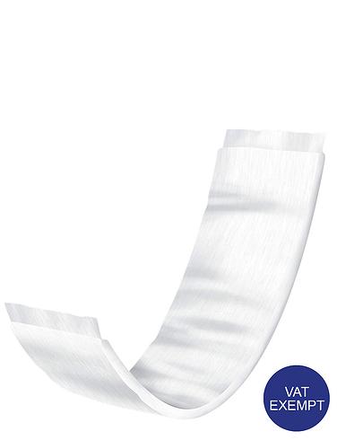 Adhesive Insert Pad