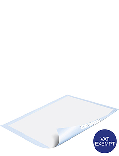 iD Expert Protect Plus Disposable Bed Pads