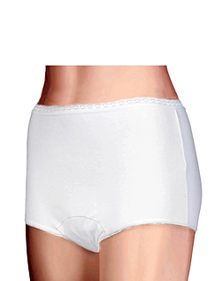 Kylie Lady Brief