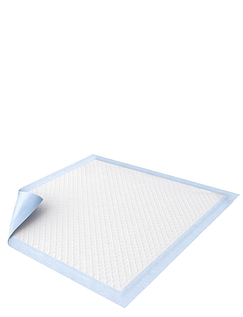 Dailee Disposable Bed Pad