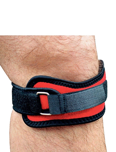 Patella Tendon Magnetic Knee Brace