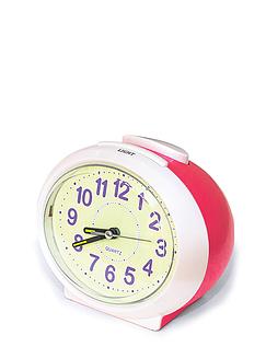 Analouge Talking Clock