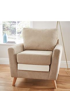 Seat Riser Cushion