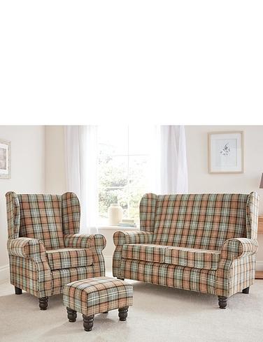 Churchill Two Chair Offer