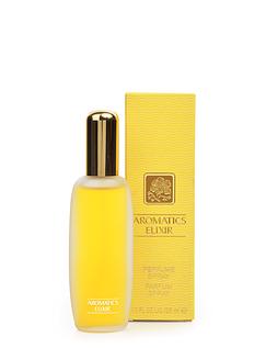 Clinique Aromatics 45ml Eau De Parfum