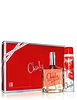 Charlie Red Gift Set