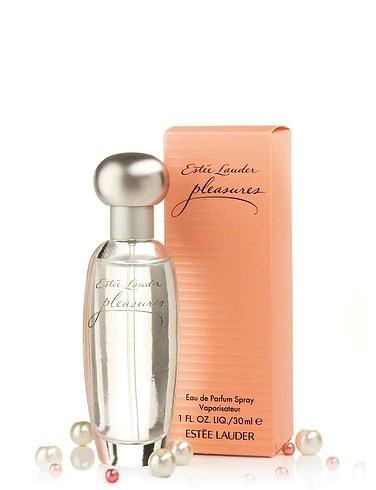Estée Lauder Pleasures Eau de Parfum