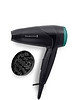 Remington On The Go Compact Hair Dryer