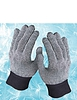 Below Zero Gloves