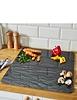 Universal Kitchen Board