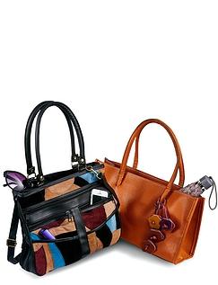 Lucky Dip Handbag Offer