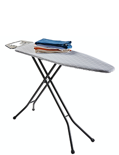 Full Size Ironing Board