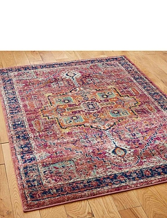 Persian Style Rug 160x230