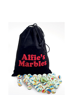 Bag of Marbles