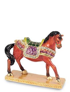 Horse Treasured Trinkets