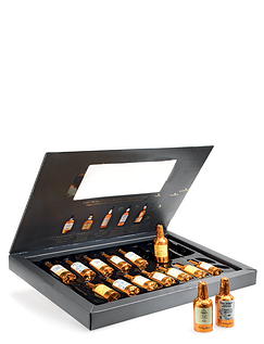 Anton Berg 15 Piece Whisky Gift Set