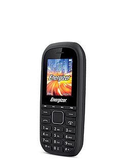 Energizer Mobile Telephone