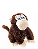 Chatback Chimp