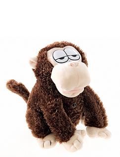 Chatback Chimp