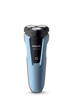 Philips Aqua Touch Rotary Shaver