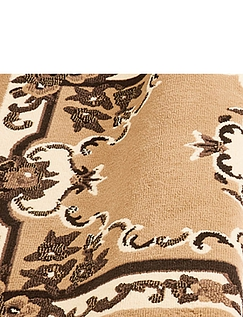 Sandringham Luxury Rug