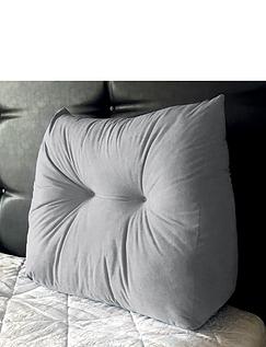 Headboard Cushion