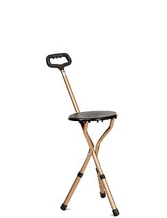 Cane Seat