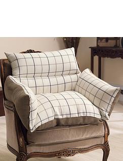 Luxury Chair Nest