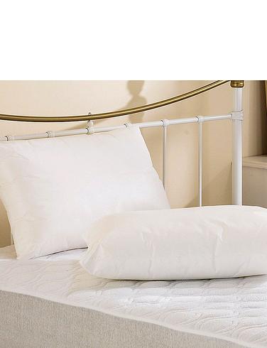 Medical Grade Waterproof Pillow