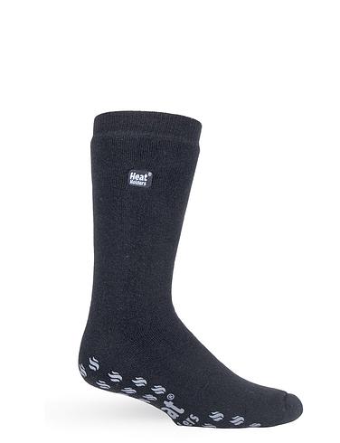Heat Holders Raynauds Socks