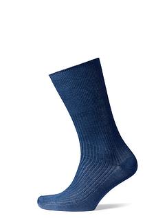 Pack of 6 Easy Grip Socks