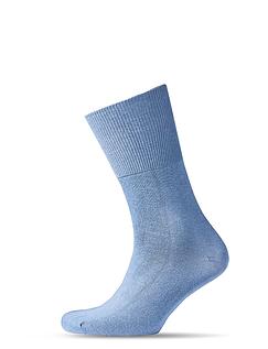Diabetic Wellness Socks
