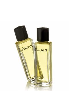 Mayfair Pagan Pure Perfume