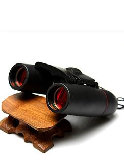 High Power Leisure Binoculars