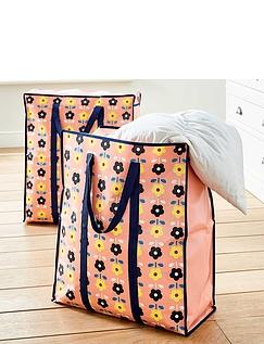 Giant Storage Bags